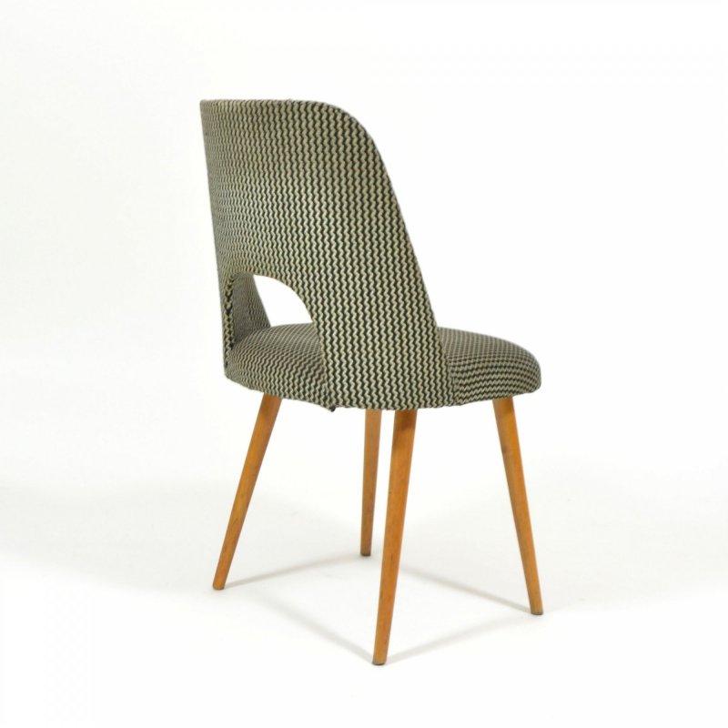 Bruselská židle