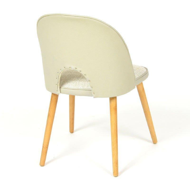 Children´s chair