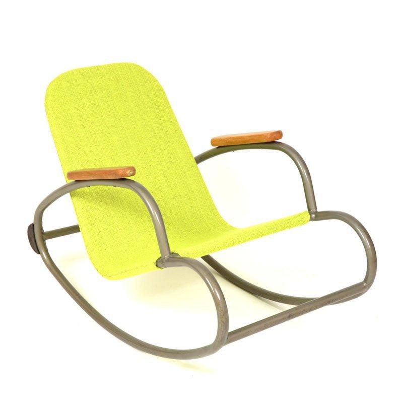Children´s rocking-chair