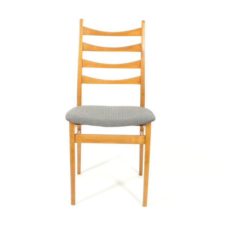 Set of dinning chairs