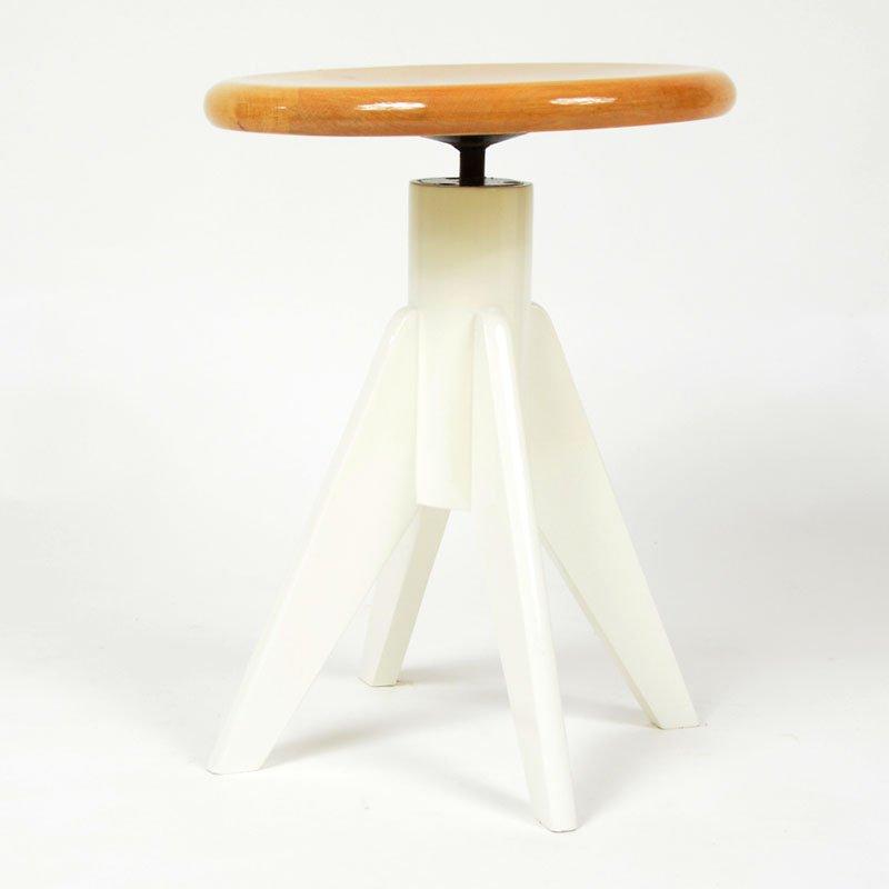 Klavírní stolička