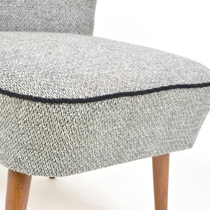 Coctail armchair