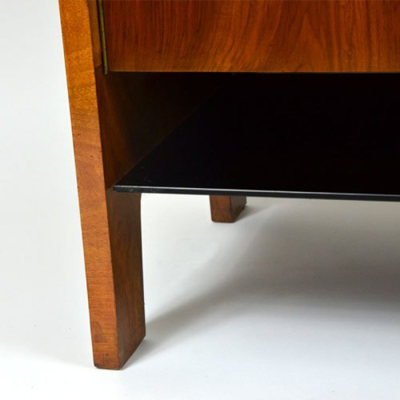 Chest of drawers from the 50s