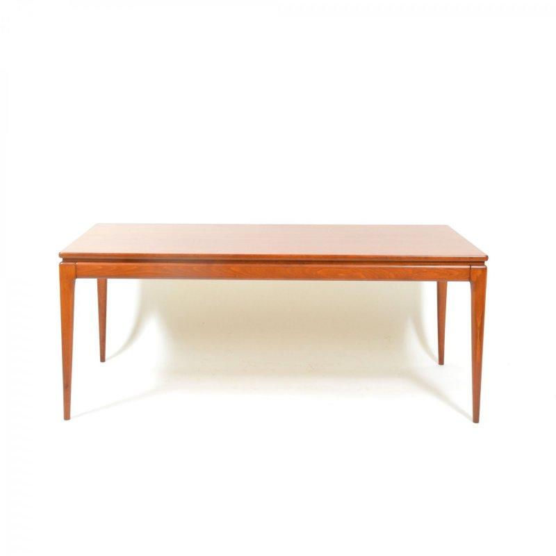 Konferenční stolek Dřevotvar