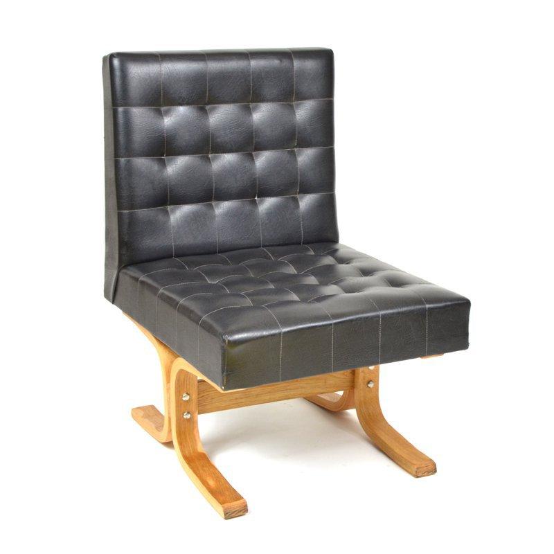 Bratislava armchair