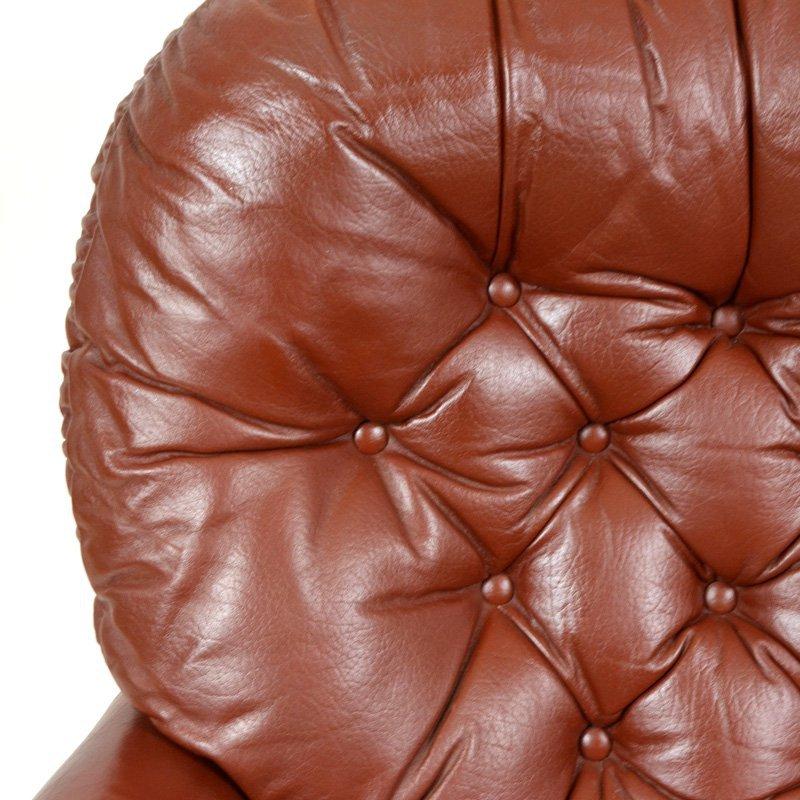 PEEM armchair