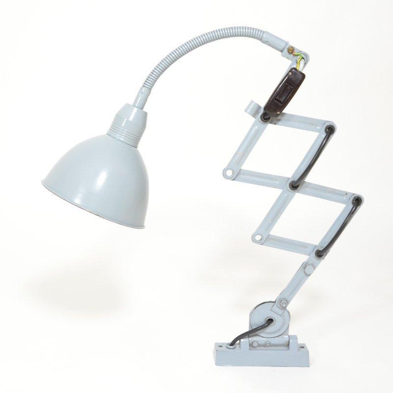 Lampa Elektroinstala