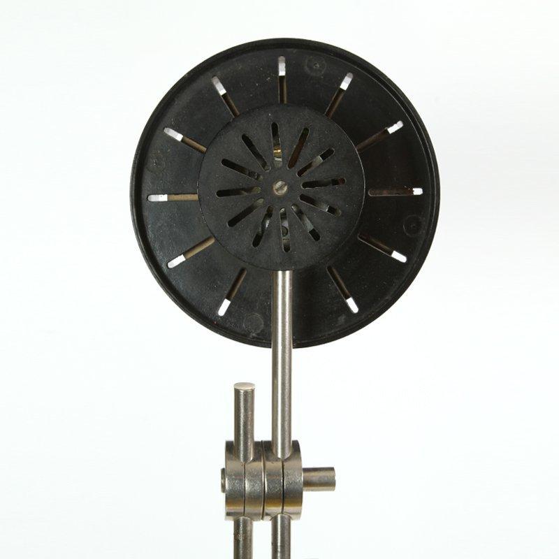 Elektrosvit table lamp