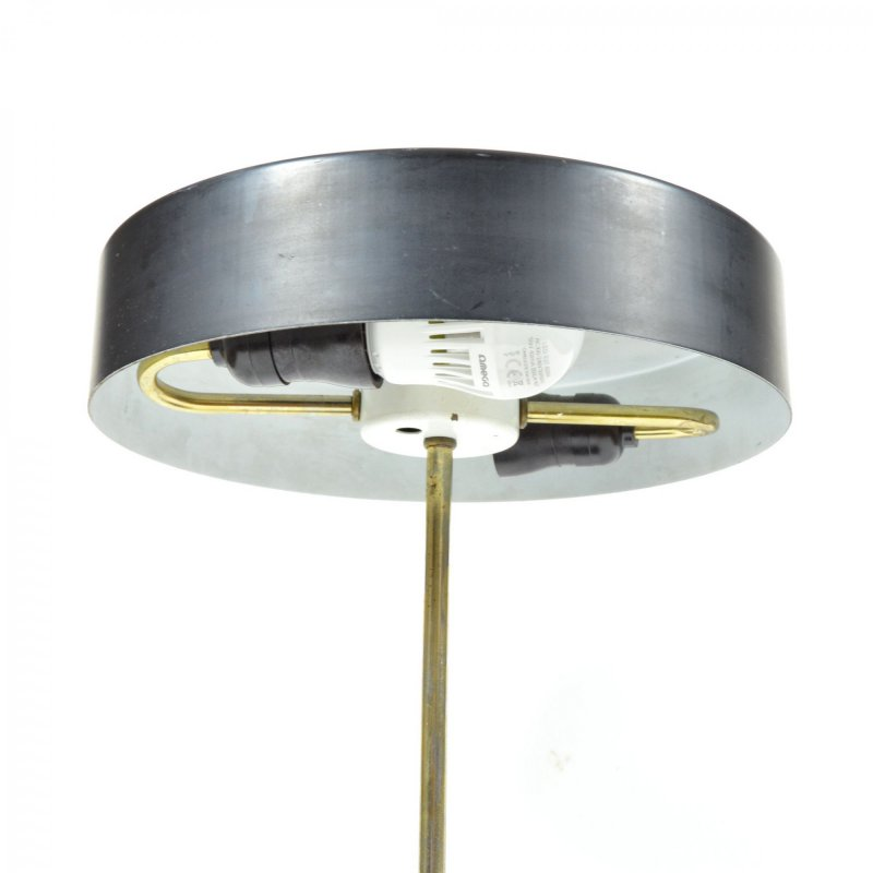 Table lamp by Kamenický Šenov