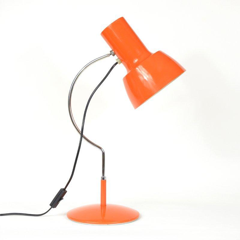 Napako lamp