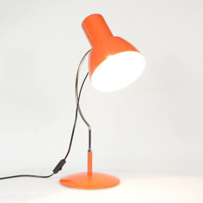 Lampa Napako