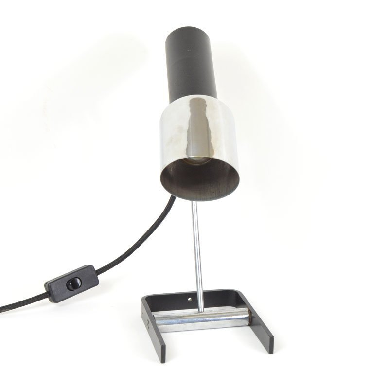 Table lamp Kovona