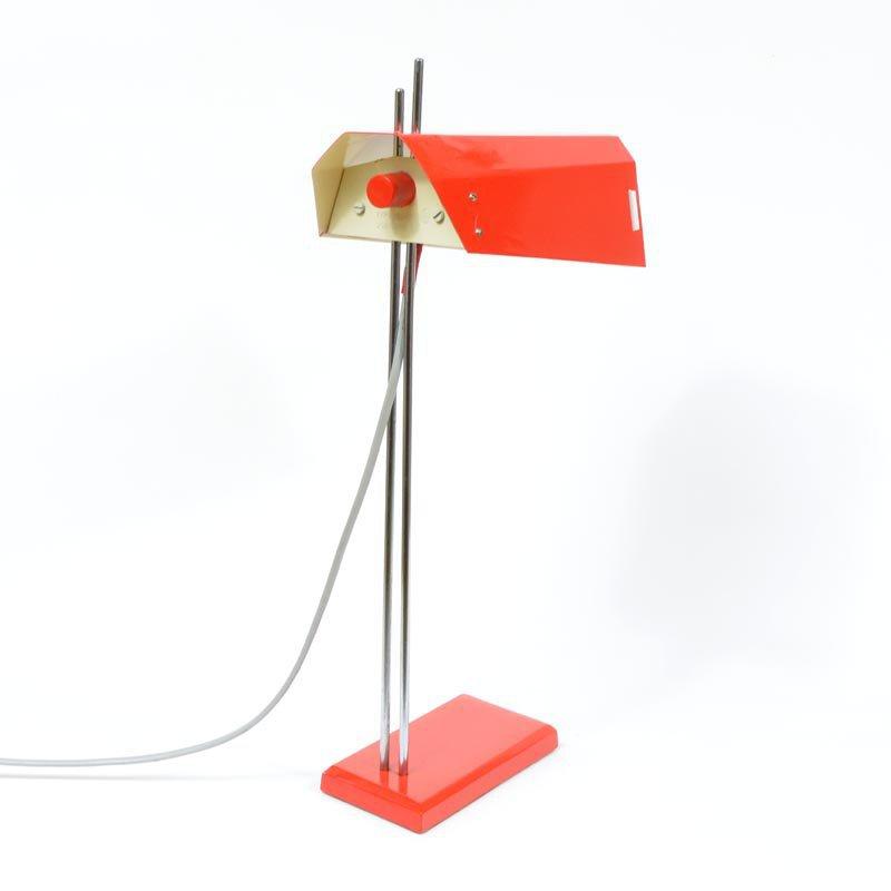 Lamp Lidokov