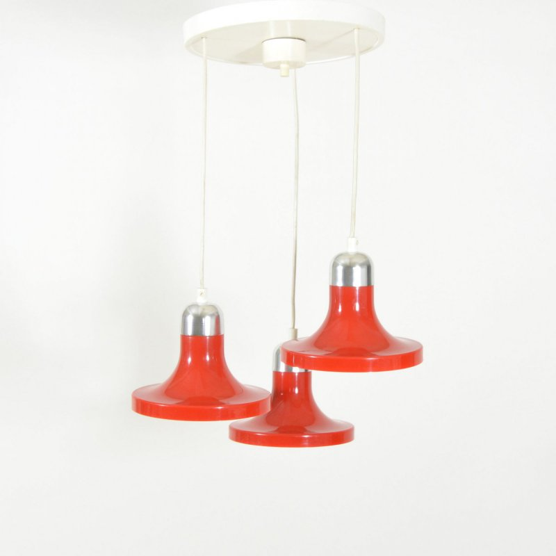 Ceiling Light by Kuspi