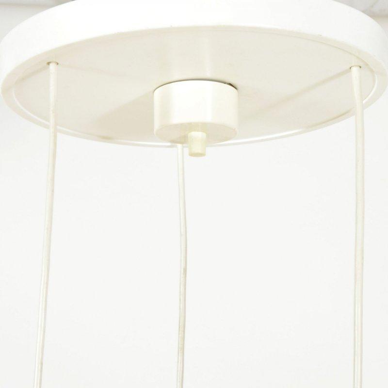 Ceiling Light by Kuspi
