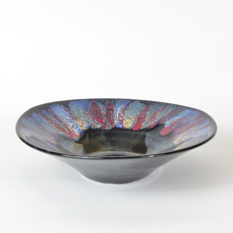 Ditmar Urbach bowl