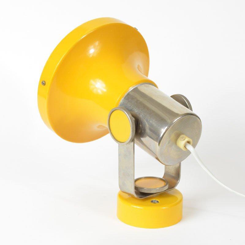 Kamenický Šenov lamp