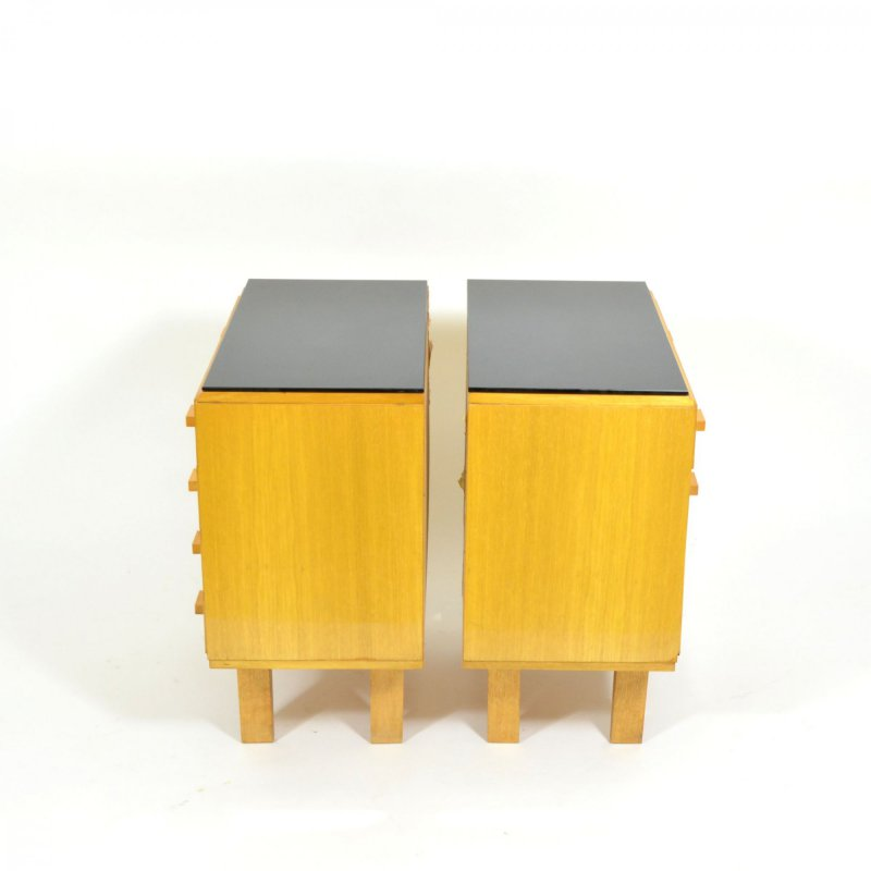 Set of bedside tables Nový Domov