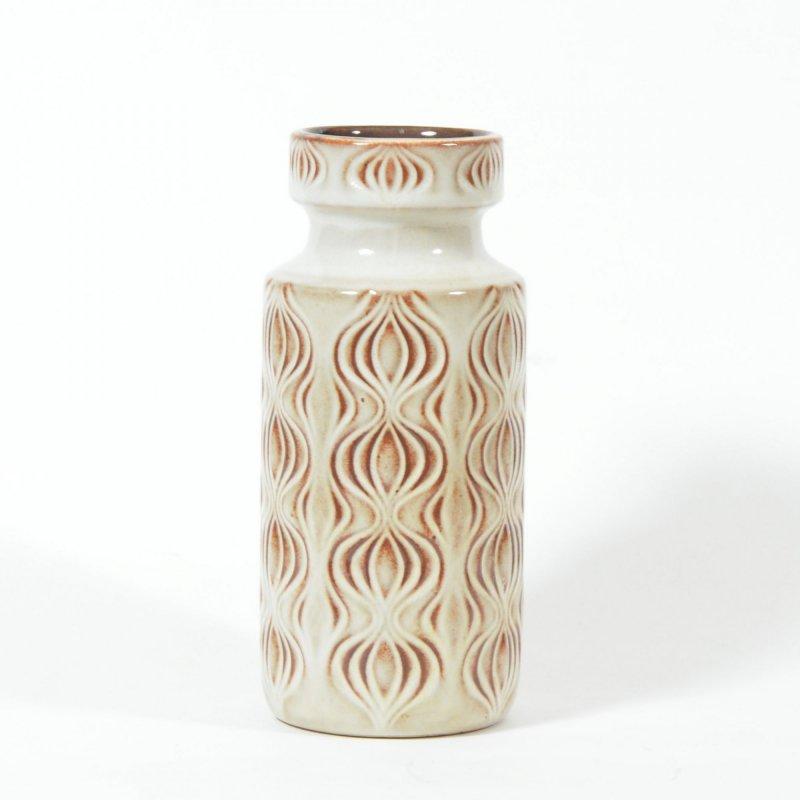 Cibulová váza