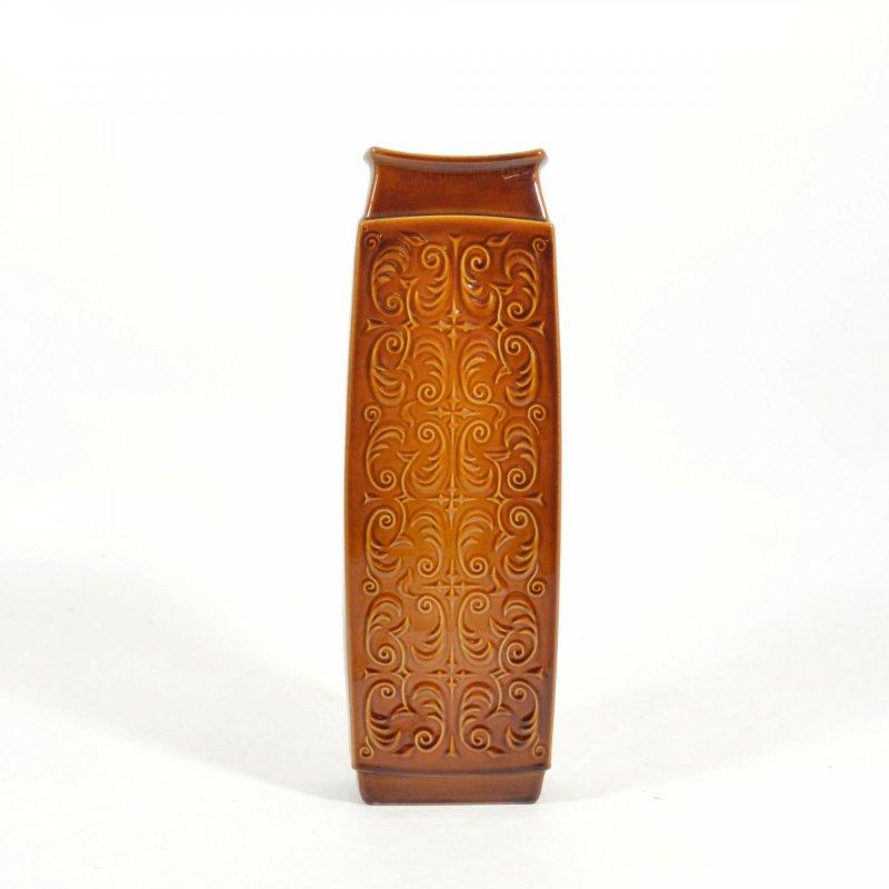 Floor vase Ditmar Urbach