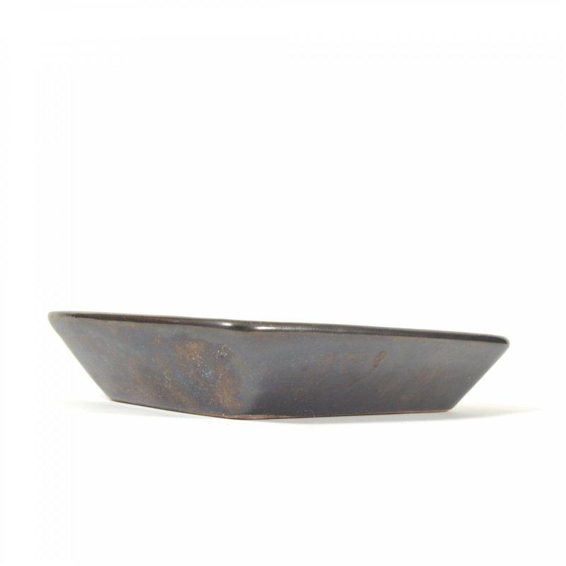 Popelník Keramika Kravsko