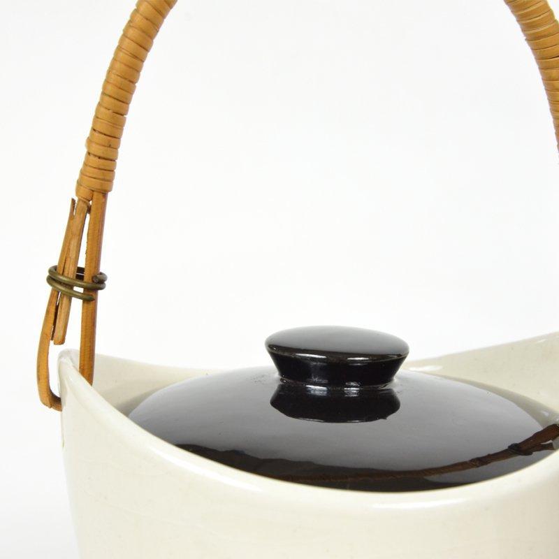 Porcelain set Keramo