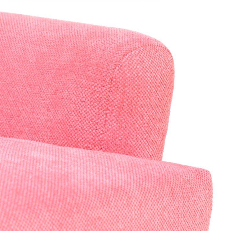 Růžový ušák
