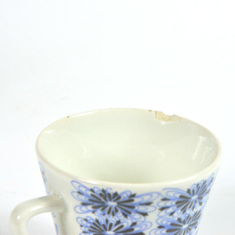 Ditmar Urbach Coffee Servis