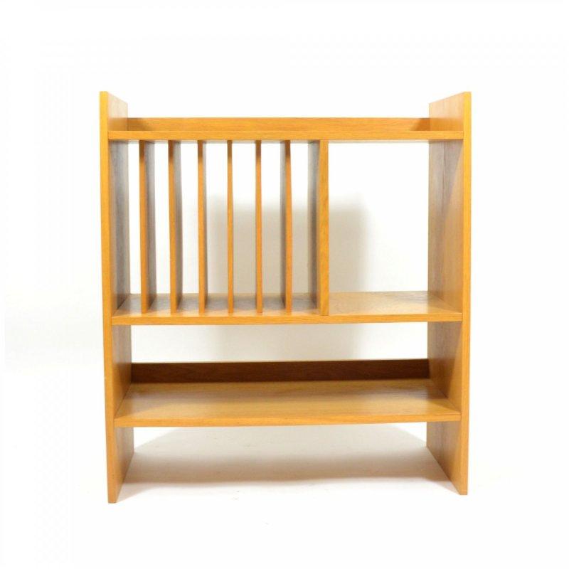 Krásná Jizba Lp Record Storage Shelves