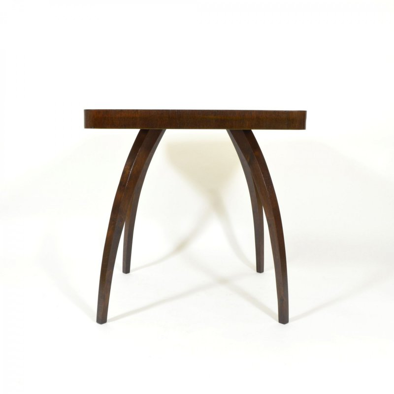 "Coffee table ""the spider"""