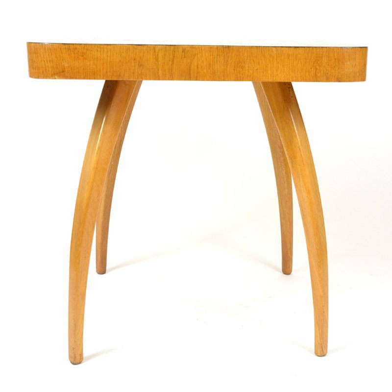 """Coffee table """"Spider"""""""