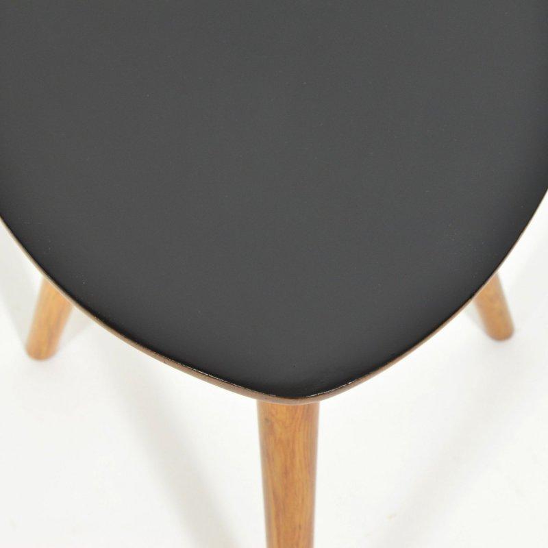 Krásná Jizba tripod stool