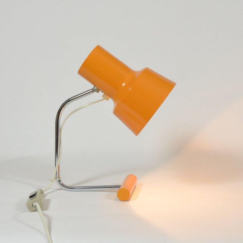 Napako table lamp