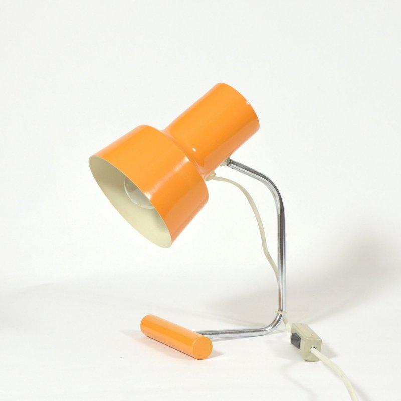 Stolní lampa Napako