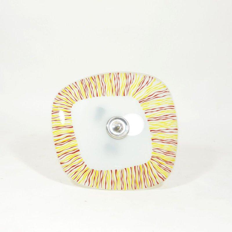 Ceiling plate light Nr. 2