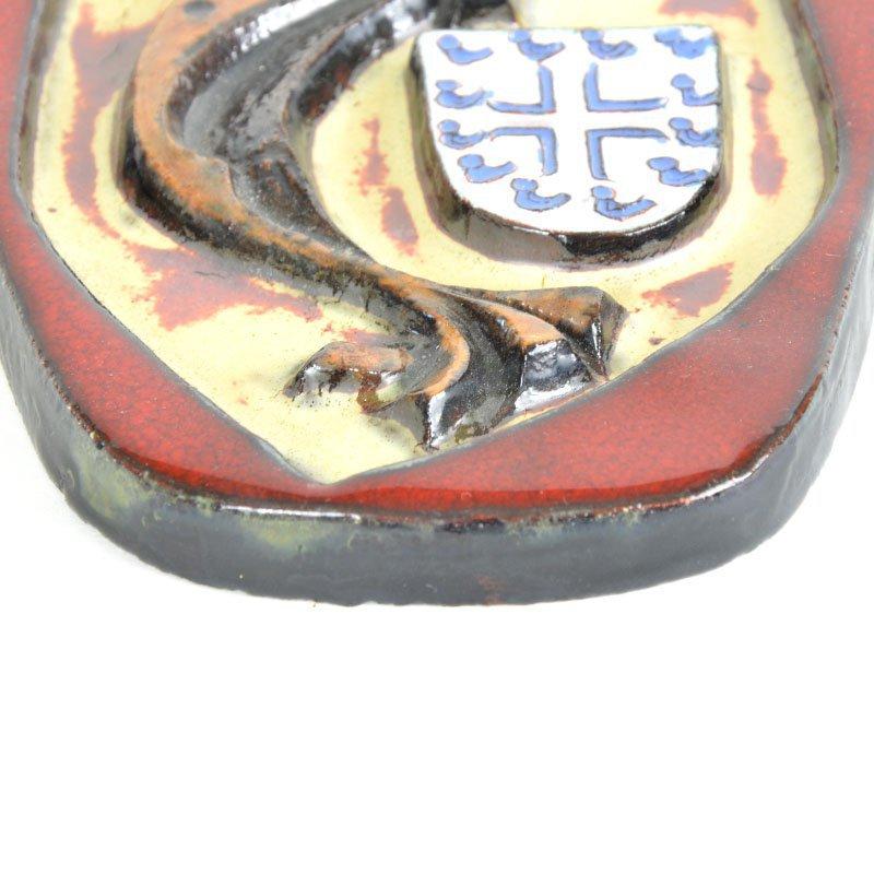 Umělecká keramika