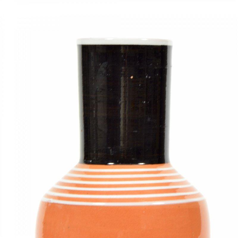 Váza Keralit