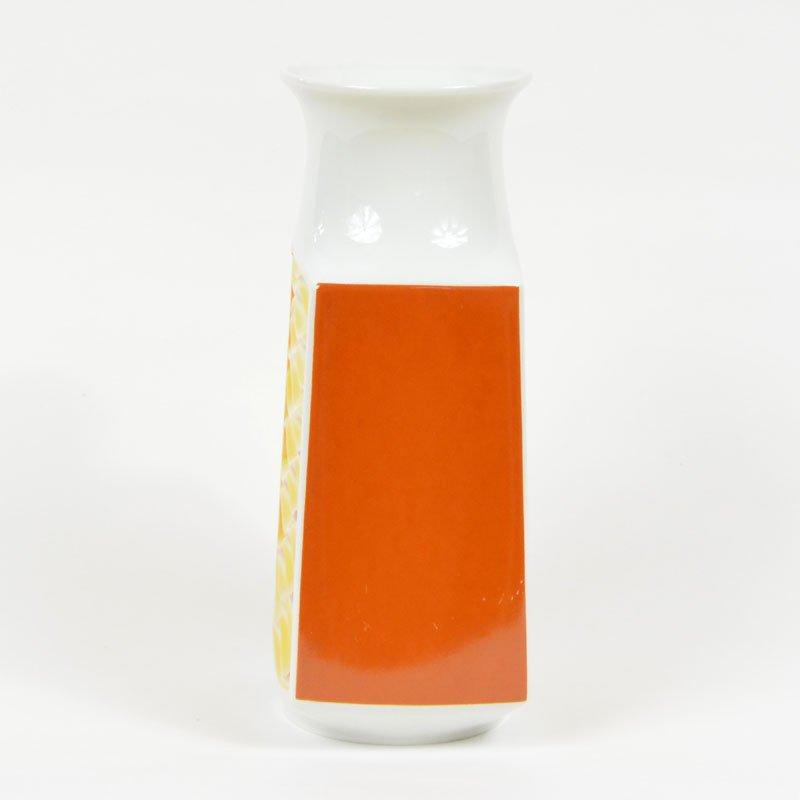 Váza Plankenhammer