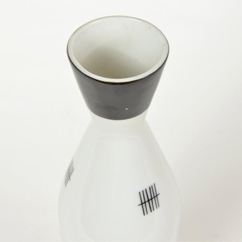 Váza Royl Dux