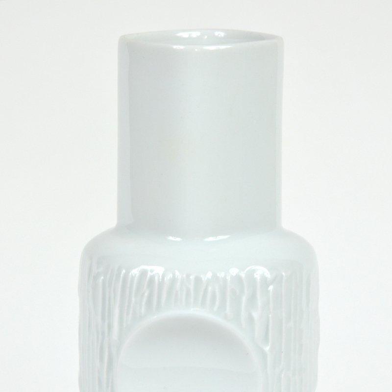 Váza Vohenstrauss