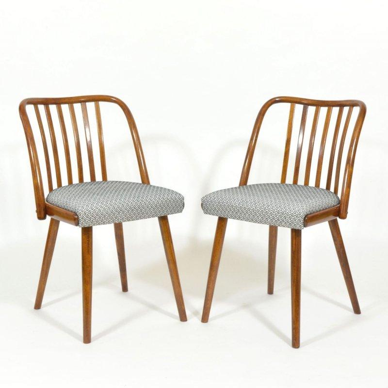 Židle Jitona, Set 2 ks