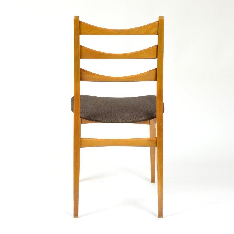 Chair Mignon Möbel