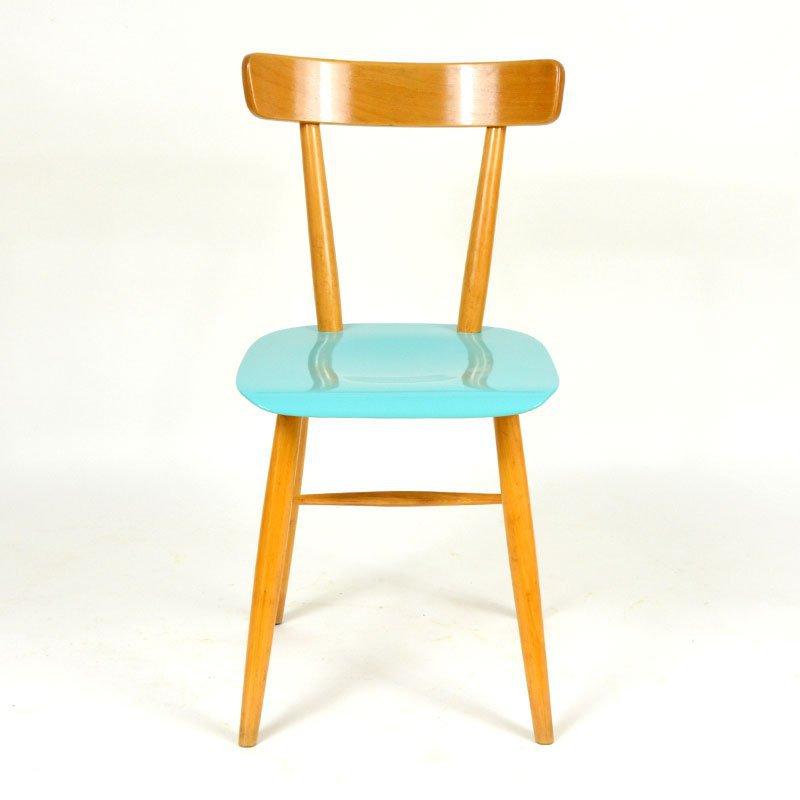 Chairs TON