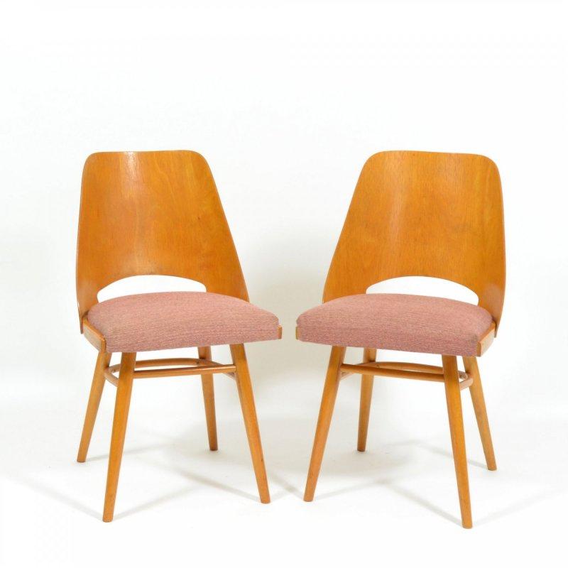 Židle TON